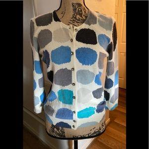 EUC Ann Taylor Sweater Medium